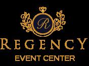 Regency Event